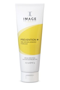 Prevention+ daily ultimate protection moisturizer
