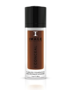 i-conceal-flawless-foundation-