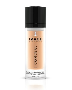 i-conceal-flawless-foundation- (2)