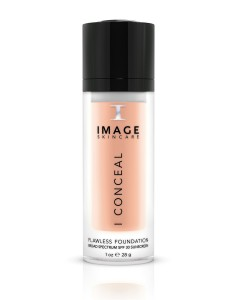 i-conceal-flawless-foundation- (3)