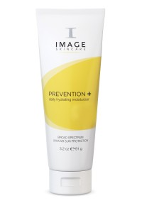 prevention-daily-hydrating-moisturizer