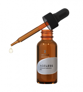 ageless-total-pure-hyaluronic-filler_open-small-file