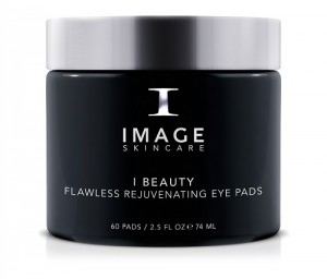 i-beauty-flawless-rejuvenating-eye-pads-small-file