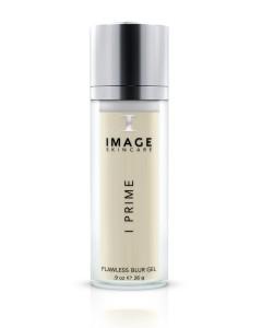 i-prime-flawless-blur-gel