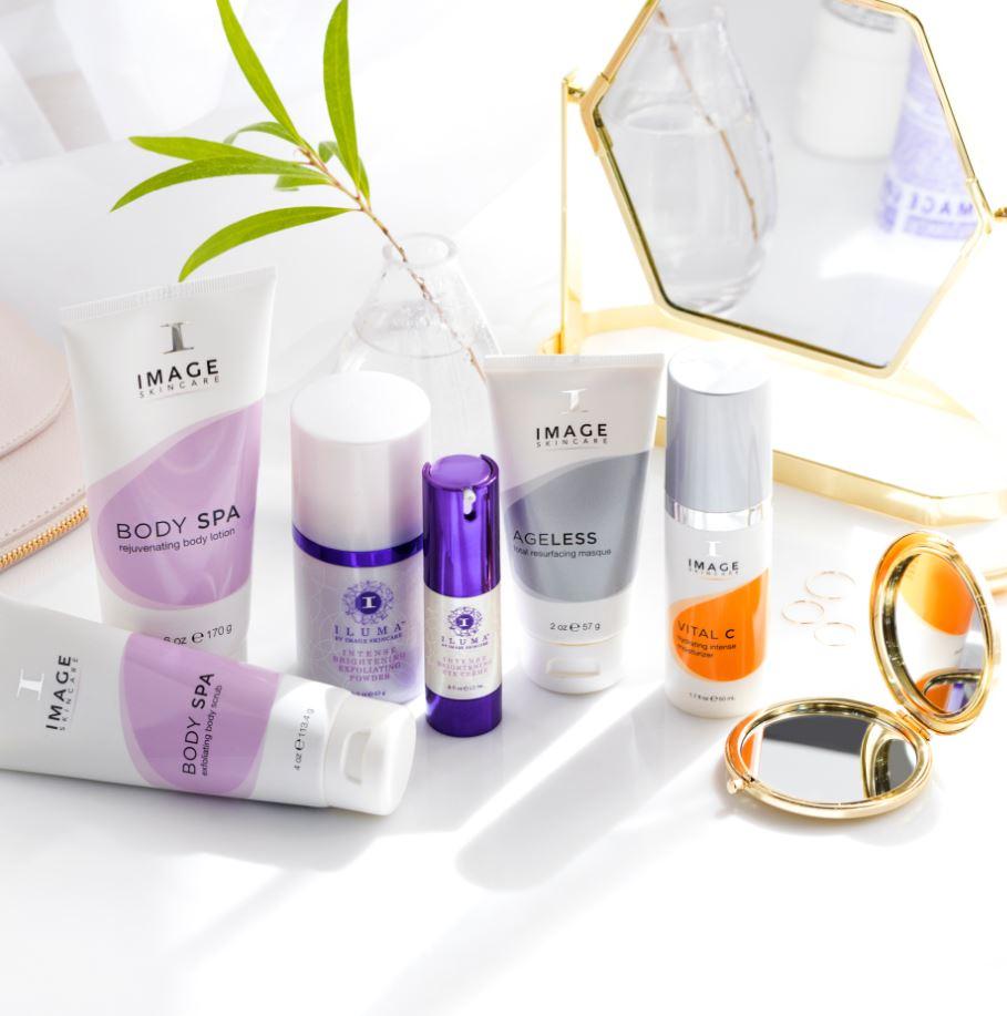 Image Skincare Australia Blog - Page 2 of 8 -